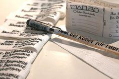 Textilkennzeichnungsverordnung (EU)