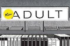Adult online classifieds