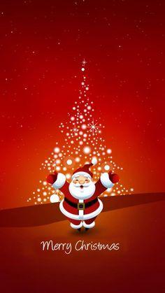 me ~ iphone 6 retina wallpaper Christmas Animated Gif, Christmas Tree Gif, Merry Christmas Animation, Merry Christmas Wallpaper, Merry Christmas Images, Holiday Wallpaper, Christmas Wishes, Christmas Pictures, Christmas Greetings