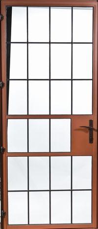 Limestone u0026 Boxwoods - Instagram (@limestonebox) - Steel door with rivets | d o o r s + w i n d o w s | Pinterest | Steel doors Doors and Steel  sc 1 st  Pinterest & Limestone u0026 Boxwoods - Instagram (@limestonebox) - Steel door with ... pezcame.com