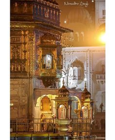 View Of Salvation Sikhism