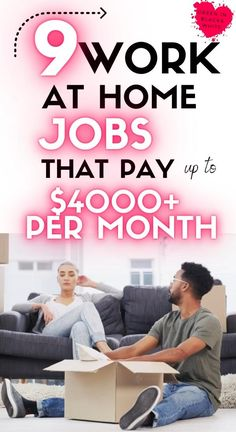 Earn Money From Home, Way To Make Money, Make Money Online, Money Fast, Online Earning, Legitimate Online Jobs, Legitimate Work From Home, Legit Work From Home, Work From Home Tips
