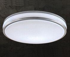YP燈飾燈具批發照明網, 燈飾目錄, 台北燈具, 新北燈飾, 桃園燈具, 台中燈飾, 高雄燈具, 為您服務