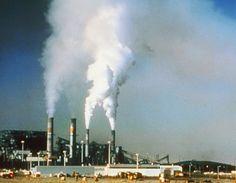 impactes ambientals - Cerca amb Google