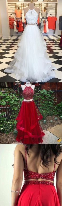 prom dress long,prom dress modest,prom dress simple,prom dress cheap,african prom dress,prom dress 2018,prom dress vintage,prom dresses a line,prom dresses white,prom dresses two piece #demidress #prom #promdress #promdresses #promdresslong  #womensfashion #womenswear #twopiece #tulle #tulleskirt #whitedress