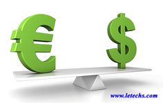 Why Forex?, Advantages of Forex market - LeTechs