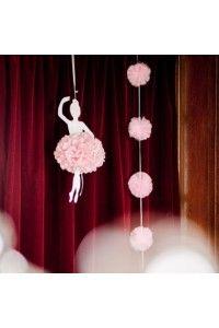 deco-champetre-romantique-mariage-anniversaire-bapteme-communion-ceremonie-decoration-chic - Accessoires du Mariage