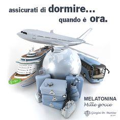 MELATONINA MILLE GOCCE Dr. Giorgini - Integratore in gocce a base di melatonina, sostanza che può elleviare gli effetti del jet-lag e contribuire a ridurre il tempo necessario per addormentarsi. #dormire #melatonine #melatonina http://www.drgiorgini.it/index.php/serimrlamigo30ml-drg-melatonina-mille-gocce-30-ml