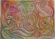 "Reposting @larktheartist: ~ ""4 #figures 9"" ~ 2-19-18 ~ 11x15 ~ #pastel ~ #coloredpencil  #art - #artist - #artwork - #myart - #myartwork - #original - #painting #paintingoftheday - #artoftheday - #creative - #instaart - #instaartist #instaartwork - #instagood - #instagram - #artoninstagram - #artistoninstagram #artofinstagram - #artofvisuals - #artstagram - #contemporaryart #contemporaryartist - #contemporary - #contemporarypainting"
