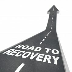debt recovery companies http://www.flickr.com/photos/99418833@N06/11089902576/