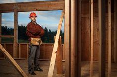 Carpenter Carpenter, Ladder, Stairway, Ladders