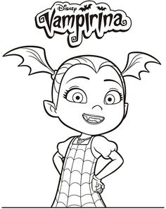 Disney Junior Coloring Pages Free - Coloring pages allow kids to accompany their favorite characters on an adventure. Our free best cartoon printable can do just that. disney junior coloring pages free, free printable disney junior coloring pages Halloween Coloring Pages, Coloring Pages For Girls, Disney Coloring Pages, Coloring Pages To Print, Free Printable Coloring Pages, Free Coloring Pages, Coloring Sheets, Coloring Books, Frozen Coloring