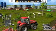 Farming Simulator 2016 (3)