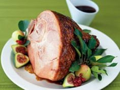 Low-Fat-Christmas-Recipes