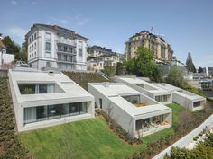 Spektakuläre-Häuser-am-Hang.jpg (2000×1500)