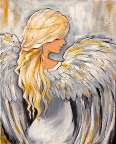 Angels are the first of the four Ancient Races. They can control the element of air and they are the rulers of the East Side of Thalesh. Their own section of land is Malaika and their main city is Mirabelle.
