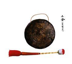 전통악기 :: 세상을 섬기는 사람들