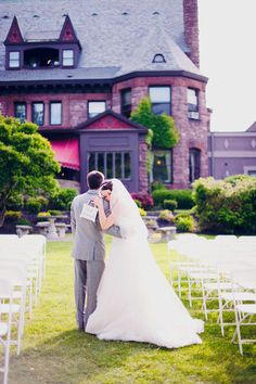 veil belhurst castle in geneva ny my photography work weddings