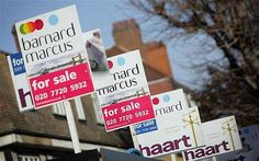 London house prices slump the most since financial crisis Property Prices, House Prices, Pre Election, Home Selling Tips, How To Get, How To Plan, The Borrowers, Are You Happy, Bubbles