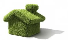 Go Green with these Environmentally friendly home renovation tips. Energy Saving Tips, Save Energy, Green Building, Building A House, Mexico Real Estate, Roof Insulation, House Of Beauty, Attic Remodel, Attic Renovation