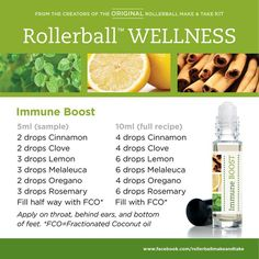 Immune Boost.jpg http://mydoterra.com/krislingsch