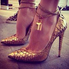 Tom Ford #fashion #shoes #amazing