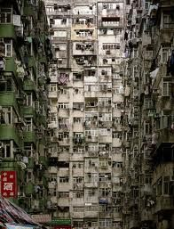 kowloon - next time you think you would like more space...