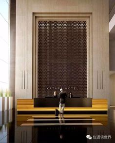 Best Place to find hotel lobby design Hotel Lobby Design, Hotel Restaurant, W Hotel, Hotel Soap, Casino Hotel, Modern Restaurant, Restaurant Chairs, Commercial Design, Commercial Interiors