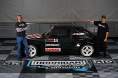 Ford Motorsport, Ken Block, Ford Escort, My Buddy, Utah, Going Out, Twitter, Vehicles, Collection