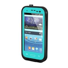 New Waterproof Shockproof Dirtproof Snowproof Protection Case Cover for Samsung Galaxy S3 I9300 (Teal) RedPepper,http://www.amazon.com/dp/B00EHDJZ8Y/ref=cm_sw_r_pi_dp_YCa2sb1ERQBSDM40