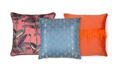 BOHO STYLE Birou dreapta, 4 sertare de la Mobexpert Home Deco, King Size, Throw Pillows, Boho, Collection, Kitchens, Culture, Toss Pillows, Cushions