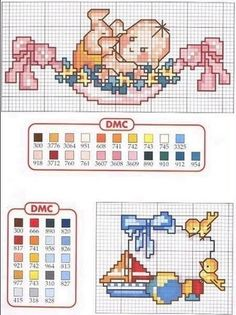 Thrilling Designing Your Own Cross Stitch Embroidery Patterns Ideas. Exhilarating Designing Your Own Cross Stitch Embroidery Patterns Ideas. Baby Cross Stitch Patterns, Cross Stitch For Kids, Cross Stitch Love, Cross Stitch Cards, Cross Stitch Borders, Cross Stitch Designs, Cross Stitching, Cross Stitch Embroidery, Embroidery Patterns