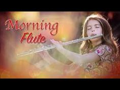 Yoga Music, Meditation Music, Guided Meditation, Indian Instruments, Music Instruments, Office Music, Krishna Flute, Morning Music, Offline Games