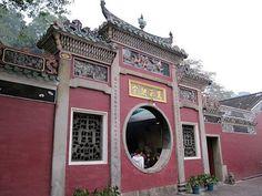 macau temples - Pesquisa Google