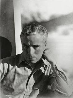 Title Charlie Chaplin Work Date 1932 by George Hoyningen-Huene Charlie Chaplin, Old Hollywood Stars, Golden Age Of Hollywood, Actors Male, Actors & Actresses, Charles Spencer Chaplin, Photo Star, Celebrity Photography, My Prince Charming