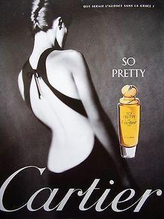 publicité parfum 1997 - Recherche Google