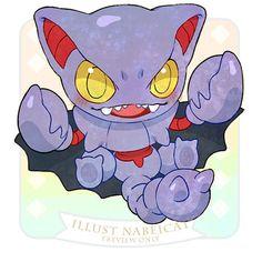 Pyssla Pokemon, Cat Pokemon, Lucario Pokemon, Pokemon Sketch, Pokemon Dragon, Pikachu Art, Cute Pikachu, Pokemon Fan, Equipe Pokemon
