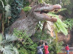 universal studios | Universal Studios