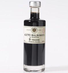 Aceto Balsamico 09 - Michelle 250ml, 21.20
