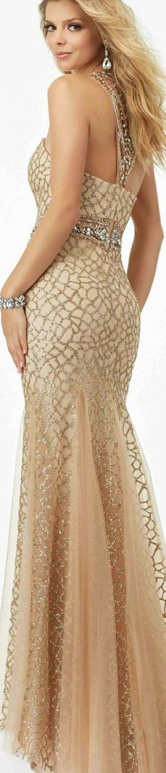 La Famme Dresses 2017