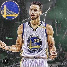 """좋아요 9개, 댓글 1개 - Instagram의 Sam Rubin(@sambambasketball)님: """"What will be the warriors record this season?? #basketball #ballislife #nba #sports ##stephcurry"""""""