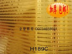 Cheap adhesive paper for furniture, Buy Quality pvc wallpaper directly from China wallpaper gold Suppliers: free shipping  pvc wallpaper gold stripe paper  lattice quality adhesive paper for furniture waterproof wallpaper for bathroom