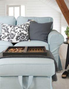 Ich Kaufe Ein Sofa. Das Sofa Kostet U20ac119.00.