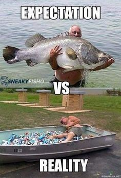 Bass Fishing Tips Funny Fishing Pictures, Funny Fishing Memes, Funny Pictures, Fishing Quotes, Film Pictures, Really Funny Memes, Stupid Funny Memes, Funny Relatable Memes, Haha Funny