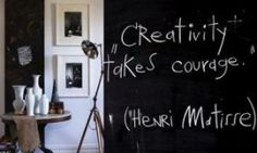 Matisse-quote-creativity-300