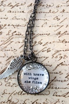thi super cute for a different everyday necklace