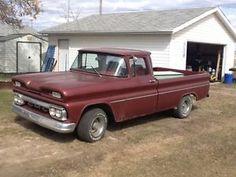 Kijiji Winnipeg Classic Cars Chevy For Sale