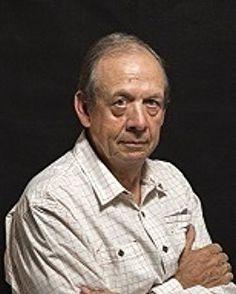 John W. Howell - A Tribute