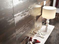 Coleccion TITANIUM 3060 #estilos #ceramica #tiles #reformas #restauracion #tienda #metalizado #brillo