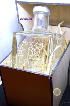 Perfume Bottles, Products, Perfume Bottle, Gadget